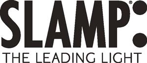 Konfigurator Slamp | Slamp Lampen